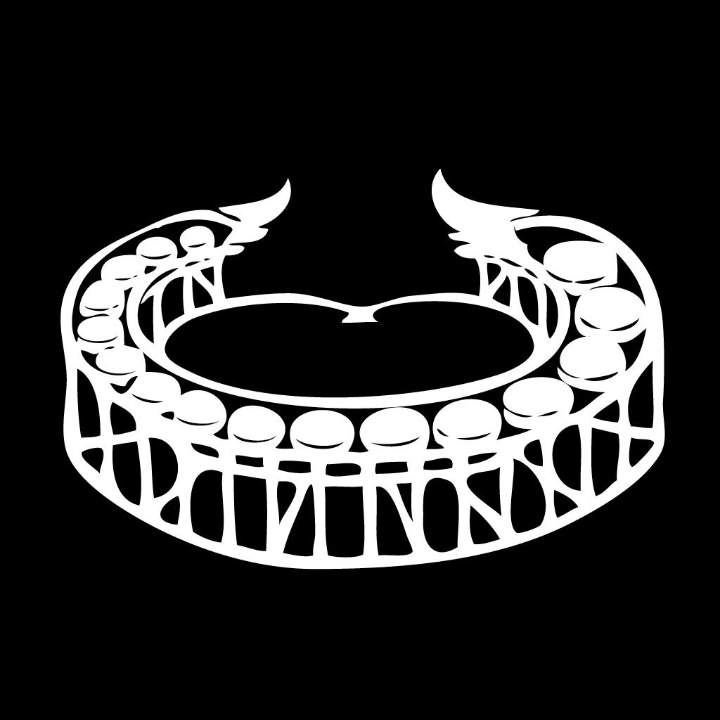 2MR-012 – Deardrums – EP2 12″, EP