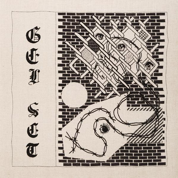 2MR-030 – Gel Set – Body Copy LP